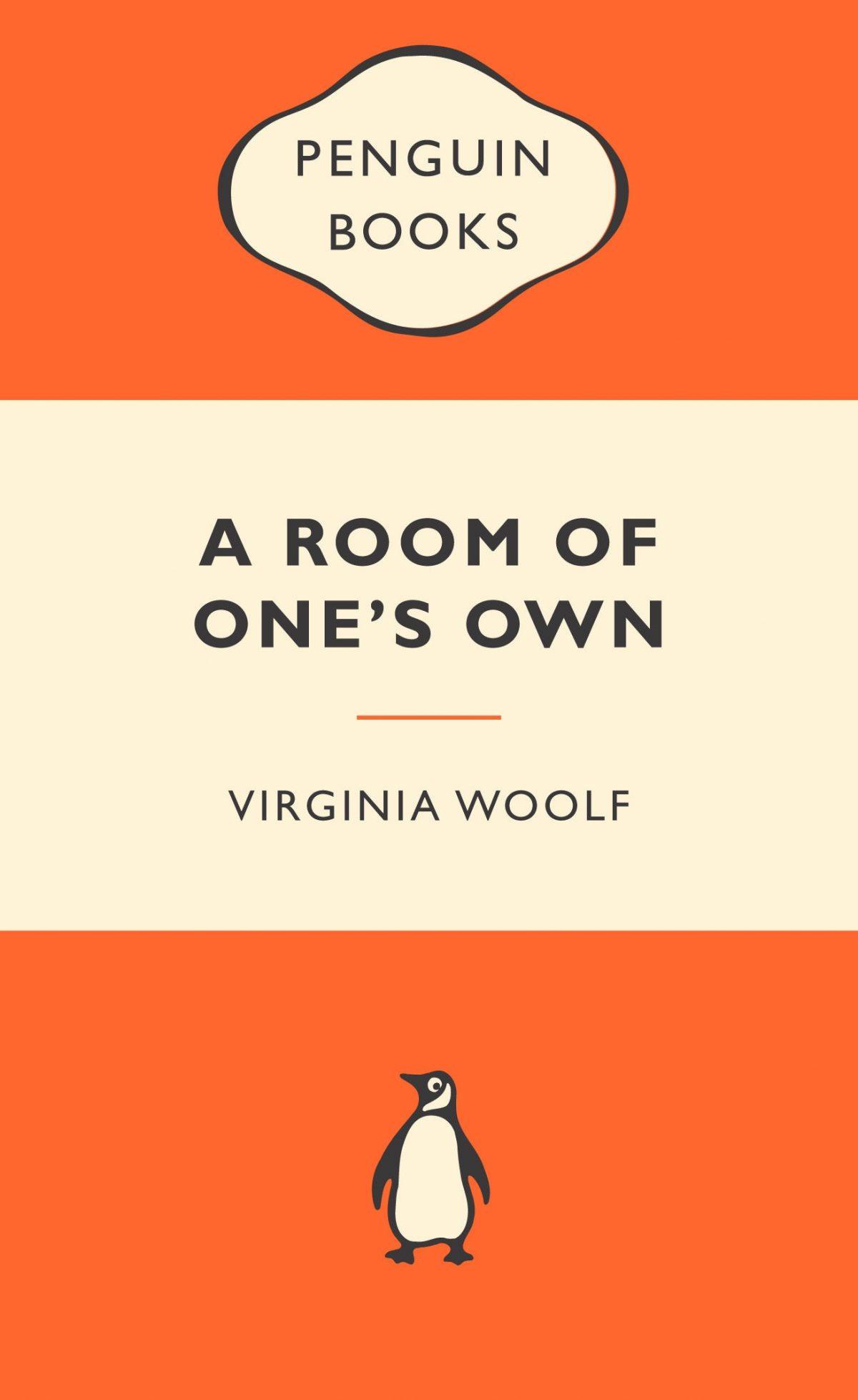 beste boeken in 2018 aafke romeijn. Black Bedroom Furniture Sets. Home Design Ideas